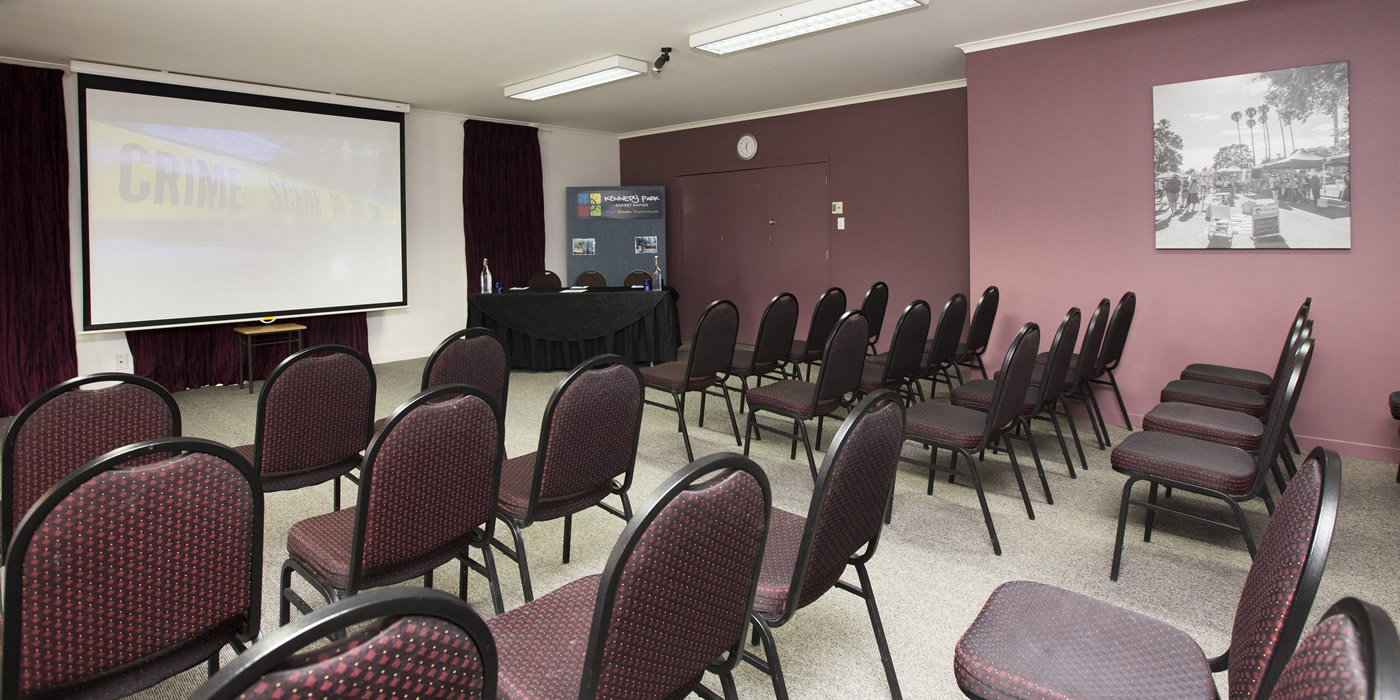 banner conference room 1